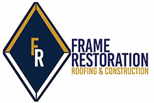 Frame Restoration Roofing and Construction, TX
